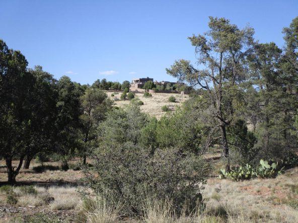 13818 N. Grey Bears Trail, Prescott, AZ 86305 Photo 11