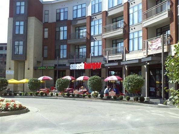 220 Cedar, Lexington, KY 40508 Photo 9
