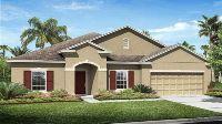 Home for sale: 2907 Foxtail Bend, Ocoee, FL 34761