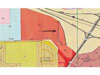 Home for sale: 999 Brewster Rd., Covington, LA 70433