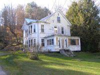 Home for sale: 161 York St., Lyndon, VT 05851
