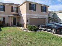 Home for sale: 4184 Festival Pointe Blvd., Mulberry, FL 33860