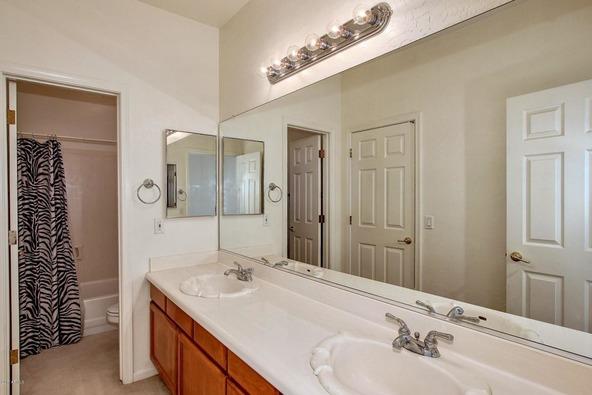 9626 N. Indigo Hill Dr., Fountain Hills, AZ 85268 Photo 30