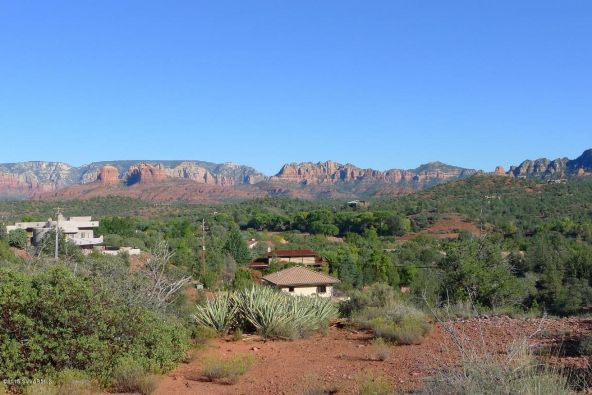90 Cayuse, Sedona, AZ 86336 Photo 3
