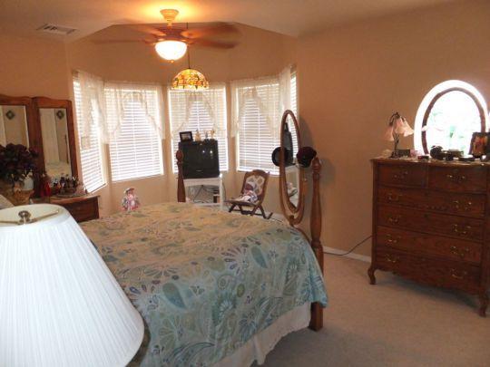 9447 Cottonwood Wash Rd., Pima, AZ 85543 Photo 12