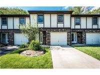 Home for sale: 2355 Big Rock, Allison Park, PA 15101