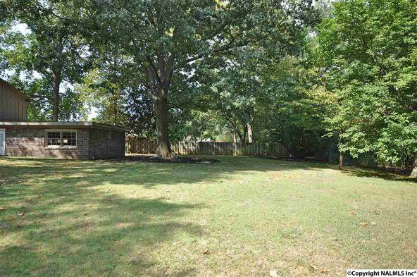 815 Olivia Avenue S.E., Huntsville, AL 35802 Photo 48