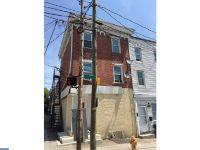 Home for sale: 1233 W. 4th St., Wilmington, DE 19805