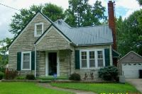 Home for sale: 506 W. Water St. Roads, Paoli, IN 47454