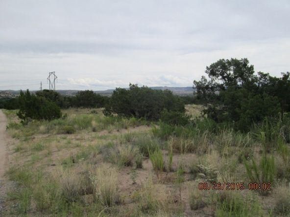 2046 Rio Chama, Tucson, AZ 85748 Photo 3