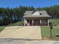 Home for sale: 266 Magnolia Crest Way, Odenville, AL 35120