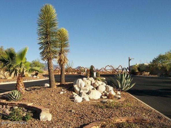 677 E. Canyon Rock Rd., Green Valley, AZ 85614 Photo 3