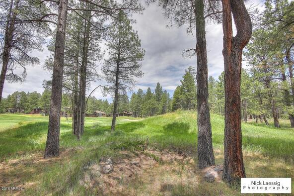 562-2122 Platt Cline --, Flagstaff, AZ 86005 Photo 41