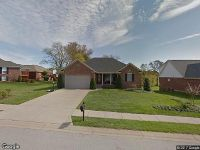 Home for sale: Copperfield, Georgetown, IN 47122