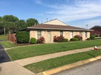 Home for sale: 1622 & 1630 Thompson Dr., Owensboro, KY 42301