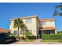 Home for sale: 1726-1756 Coriander Dr., Poinciana, FL 34759