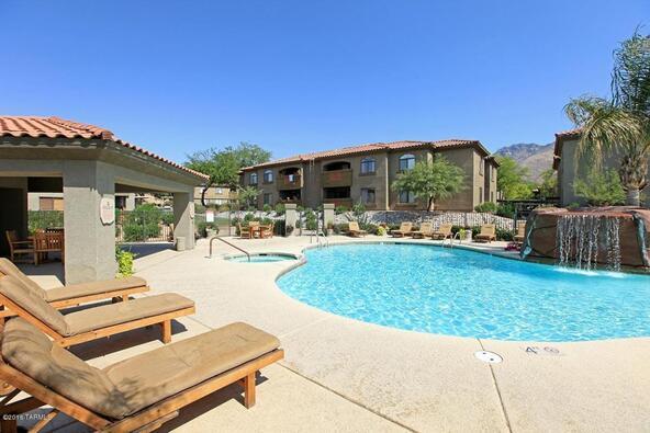5751 N. Kolb, Tucson, AZ 85750 Photo 4