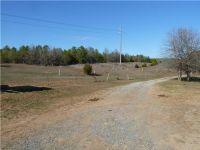 Home for sale: 2085 Fish Creek Rd., Cedartown, GA 30125
