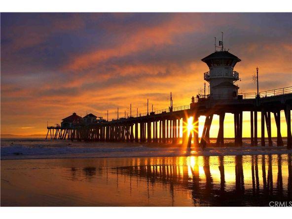 8474 Hibiscus Cir., Huntington Beach, CA 92646 Photo 43