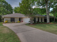 Home for sale: 107 Oak Bend Ct., Fairhope, AL 36532