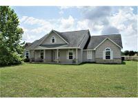 Home for sale: 12138 Cr 314, Navasota, TX 77868