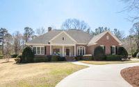 Home for sale: 763 Eagleton Dr., Martinez, GA 30907