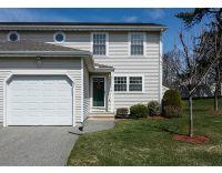 Home for sale: 585 Sheridan St., Chicopee, MA 01020