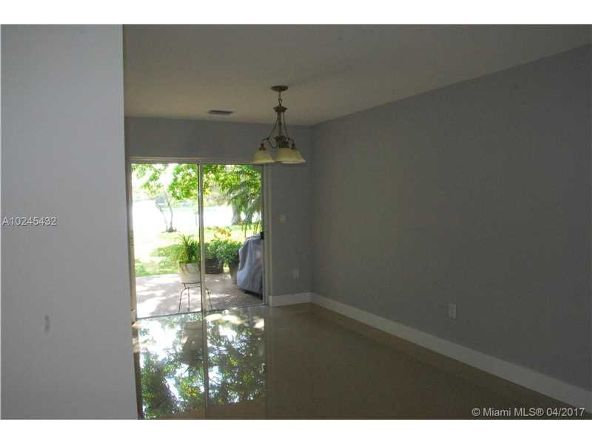 20312 Southwest 85th Ave., Cutler Bay, FL 33189 Photo 14