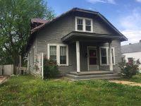 Home for sale: 741 N. 9th St., Poplar Bluff, MO 63901
