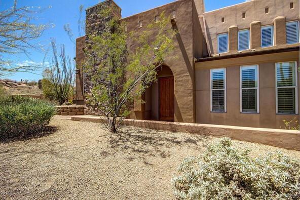 28990 N. White Feather Ln., Scottsdale, AZ 85262 Photo 4