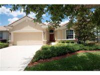 Home for sale: 990 W. Silver Meadow Loop, Hernando, FL 34442