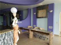 Home for sale: 1256 W. Washington St., Stephenville, TX 76401