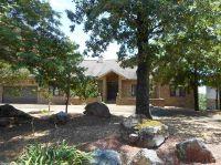 Home for sale: 147 Mesero Way, Hot Springs Village, AR 71909