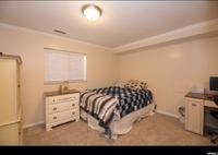 Home for sale: 3725 N. 100 E., Provo, UT 84604