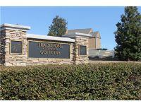 Home for sale: 3207 Brush Arbor Ct., Jefferson, GA 30549