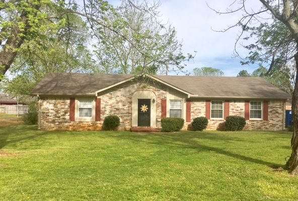 1313 Fords Way, Muscle Shoals, AL 35661 Photo 16