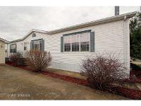 Home for sale: 836 Cedar Cir., Manteno, IL 60950