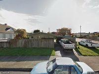 Home for sale: A, Eureka, CA 95501