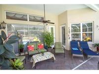 Home for sale: 1517 N. Dimaggio Path, Hernando, FL 34442