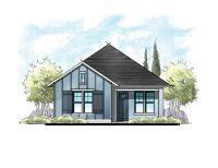 Home for sale: 65 Morningstar Way, Ponte Vedra, FL 32081