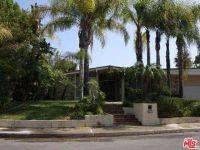 Home for sale: 19133 Gayle Pl., Tarzana, CA 91356