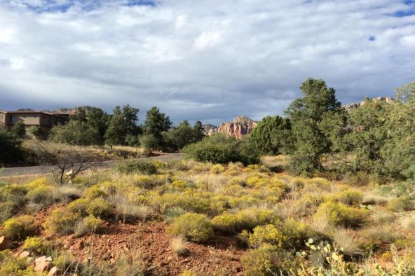 15 Granite Mountain Rd., Sedona, AZ 86351 Photo 20