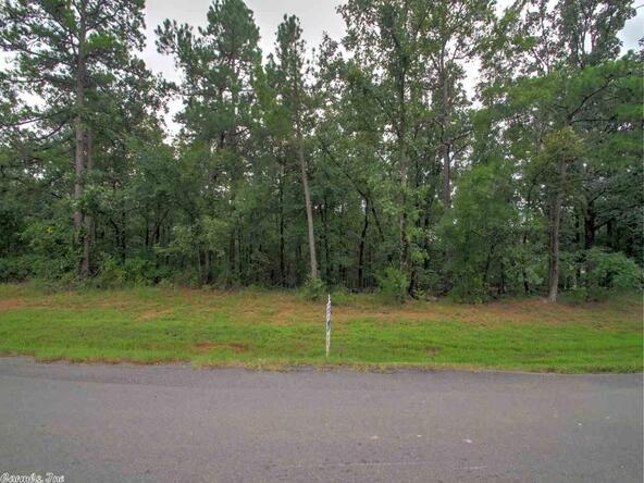 3n-13-17 Panther Mountain Rd., Maumelle, AR 72113 Photo 4