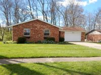 Home for sale: 55 Rita Pl., Wilmington, OH 45177