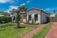 Home for sale: 3505 Poinsettia Avenue, West Palm Beach, FL 33407