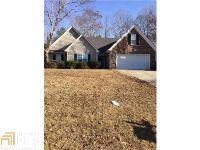 Home for sale: 3740 Scotland Ln., Snellville, GA 30039
