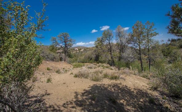 527 Sleepyhollow Cir., Prescott, AZ 86303 Photo 5