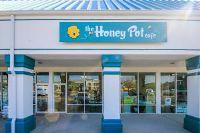 Home for sale: 4014 Commons Unit 102 Dr., Destin, FL 32541