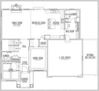 Home for sale: 30 South Kaspar Avenue, Arlington Heights, IL 60005