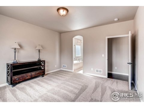 301 Civic Cir., Kersey, CO 80644 Photo 15